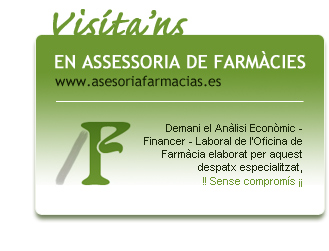 Hecal Assessors Professionals